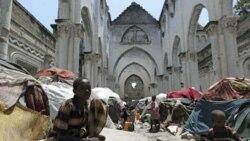 اکسفام: بحران جدی گرسنگی در حوزه ساحل