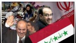 علاوی ممکن است برای تشکيل دولت آتی عراق سراغ تهران برود