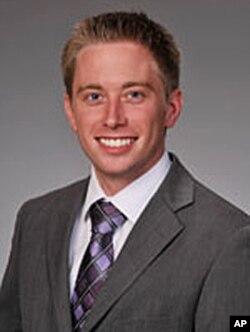 阿肯色州律师李•肖特