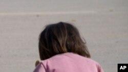 Мерки против деца-питачи во Скопје