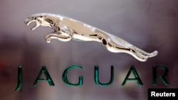 Jaguar, akan sepenuhnya beralih ke teknologi listrik pada tahun 2025. (Foto: REUTERS/Arko Datta).