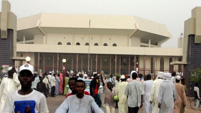 Des opposants libérés après deux mois de détention au secret au Tchad