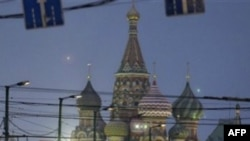 Rusia ka nevojë për reforma politike