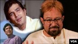 راجیش کھنہ سپر اسٹار