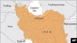 سفر رئیس جمهور ایران به کشور های امریکای لاتین