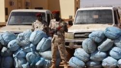 La contestation soudanaise a accepté de mettre fin au mouvement de désobéissance