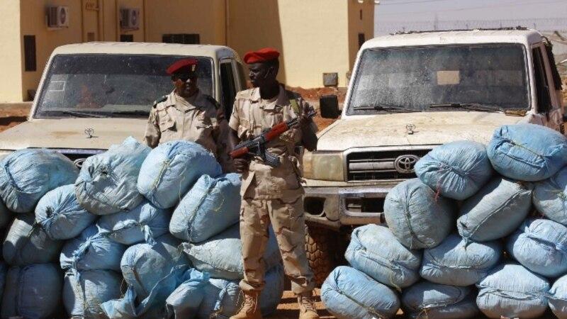 Soudan : les militaires invitent les leaders de la contestation à une réunion