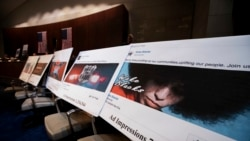 Russian Disinformation Campaign in the US