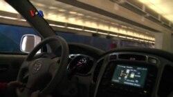 Meningkatnya Pamor Mobil Hybrid dan Listrik