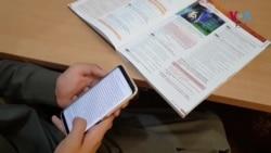 طالبان کے حملے، موبائل نیٹ ورکس کی بندش سے تدریسی عمل دشوار
