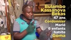 Nous, Congolais ! Episode 4
