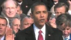 奥巴马亚洲再平衡战略被指空洞不实