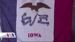 Iowa Ön Seçimlerinin Önemi