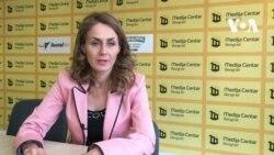 Poverenica za zaštitu ravnopravnosti: Pozitivan trend među kompanijama