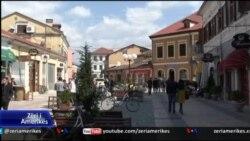 Ndikimi i terrorizmit tek turizmi