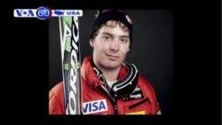 Hai thành viên đội trượt tuyết của Mỹ thiệt mạng vì tuyết lở ở Áo (VOA60)