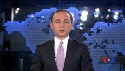 Час-Тайм. Поїздка Курта Волкера на Донбас – подробиці