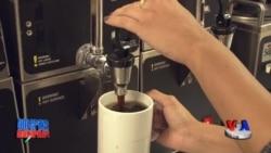 Kofe miyaga qanchalik ta'sir qiladi?