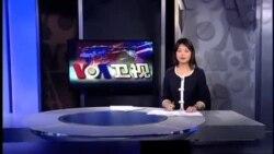 VOA卫视(2013年11月30日 第二小时)