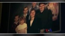 法律窗口:德国家庭学校获得美国滞留权