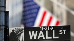 Retrocede la bolsa de valores