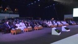 Dubaï cherche à canaliser des investissements vers l'Afrique (vidéo)