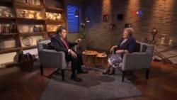 Chile: Bachelet solicita renuncia de su gabinete