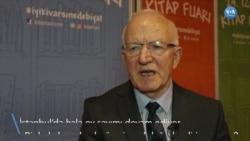 Kaboğlu: 'AK Parti İtiraz Hakkını Kötüye Kullanıyor'