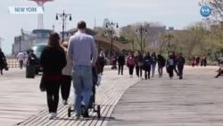 Yalnızlık Ruhsal ve Bedensel Hastalık Riskini Arttırıyor