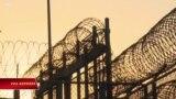 Tương lai nào cho trại tù Guantanamo của Mỹ?