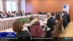 Gjendja e vështirë e gazetarëve në Shqipëri