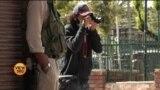 بھارتی کشمیر میں صحافت اور صحافی مشکل میں