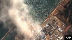 Yaponiyada reaktorlar elektrik enerjisi ilə təmin ediləcək(Yenilənib)