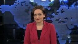 Час-Тайм. Що Помпео сказав в Польщі про Росію, Північний потік-2?