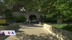 SAD: Mali biznisi željno očekuju povratak studenata u kampuse