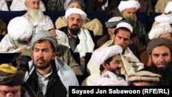 د روان میلادي کال د می په میاشت د افغانستان، پاکستان او اندونیزیا دیني عالمانو په جګارتا کې ګډه غونډه کړې وه.