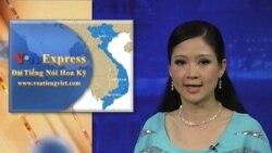 Bộ Ngoại giao Mỹ công bố phúc trình về vi phạm nhân quyền tại VN