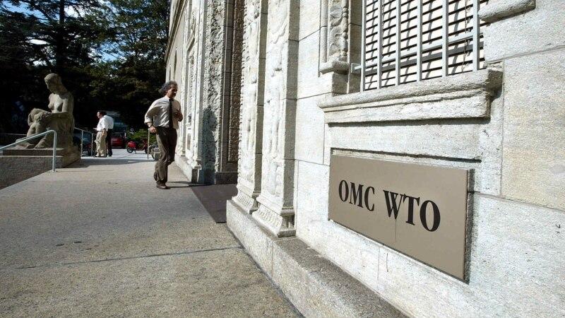 Членству России в ВТО ничего не грозит