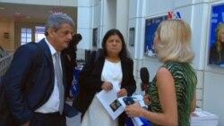 Alertan en Washington sobre espionaje para intimidar a prensa mexicana