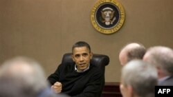 Obama: Egjipti ka nevojë për një ndryshim të rregullt
