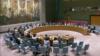 Sednica SB o Kosovu - poziv na dijalog i smanjenje tenzija