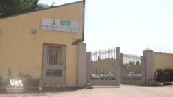 Les autorités sanitaires intensifient leurs efforts contre le coronavirus