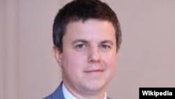 Piter Rau, ekspert za politiku SAD prema Evropi i Bliskom Istoku, Institut Hadson, Vašington