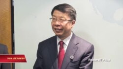 TQ: Trump nên công nhận lợi ích hợp tác kinh tế Mỹ-Trung