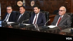 Afg'oniston: O'zbeklar siyosatda qanchalik faol?