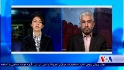 مژده: طالبان اماده مذاکره نیستند