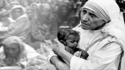 Roman Catholic Church Prepares to Honor Mother Teresa
