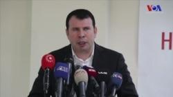Kürt Siyasetinden Operasyona Tepki Afrin'e Destek