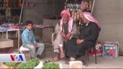 ڕەوشی سڕینی باشوری کۆبانی لە پاش ڕزگارکردنی لە داعش