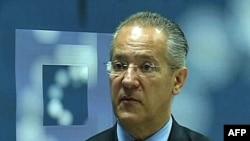 Ivan Vejvoda, izvršni direktor Balkanskog fonda za demokratiju